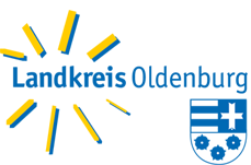 Header-Grafik Landkreis Oldenburg